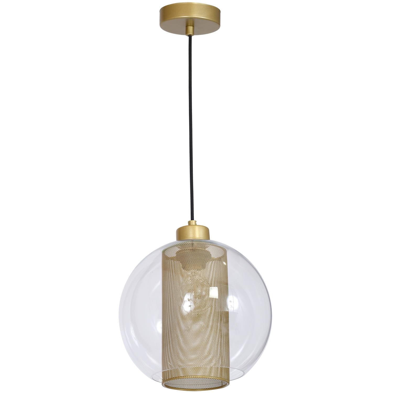 lampy sufitowe ze szkła